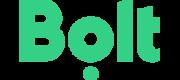 bolt_partner