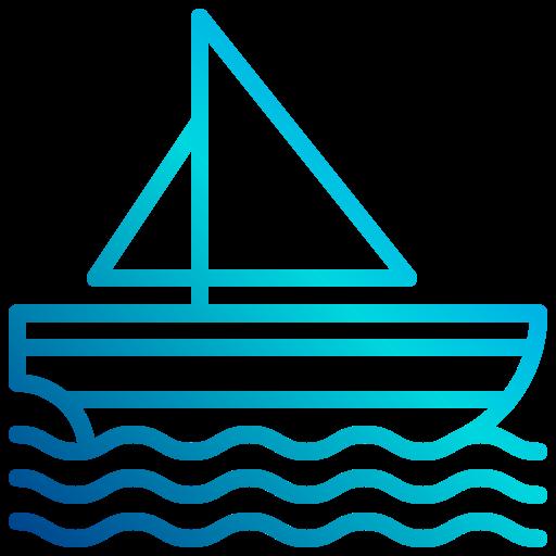 Lodní přeprava