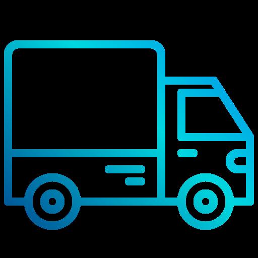 Osobní a nákladní doprava
